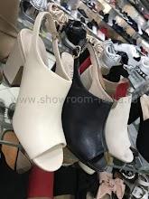 scarpe-prato 13-03 014.jpg
