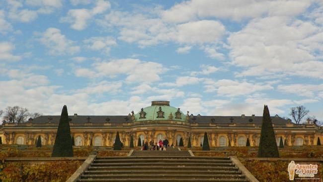 Berlin visitar viajar 30