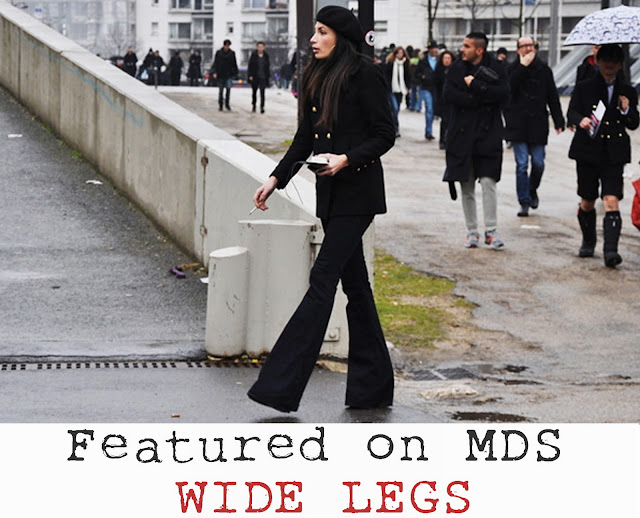 FEATURED ON MDS: WIDE LEGS!-6500-mydailystyle