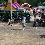 Hellehondsdagen 2010 foto 043.jpg