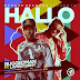[ Music] Ruggedman Ft . Lamboginny – Hallo