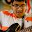 Anuj Gajjar (Gajjarjar)'s profile photo