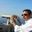 Ibrahim Sharaf's profile photo