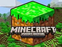 Minecraft Pocket Edition v1.1.0.8 Apk Mega Mod