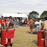 Jamboree Londres 2007 - Part 1 - WSJ%2B5th%2B199.jpg