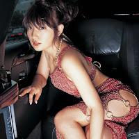 Bomb.TV 2006-04 Yoko Kumada BombTV-ky003.jpg