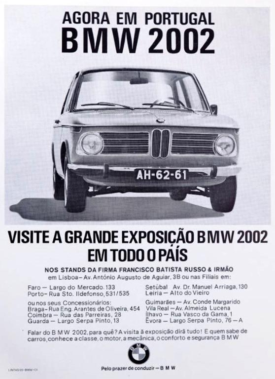 [BMW-20025]