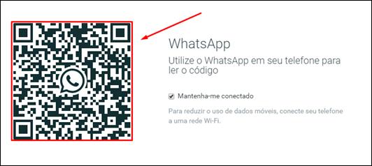 WhatsApp ganha versão oficial para download - Windows e Mac OS - Visual Dicas