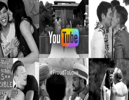 Ασιάτης/ισσα σεξ βίντεο You Tube