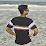 Raj Singh's profile photo