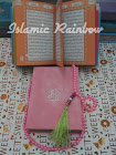 Rainbow Quran Wholesale for Russia, rainbow Quran Kazakhstan, Rainbow Quran Ukraine,