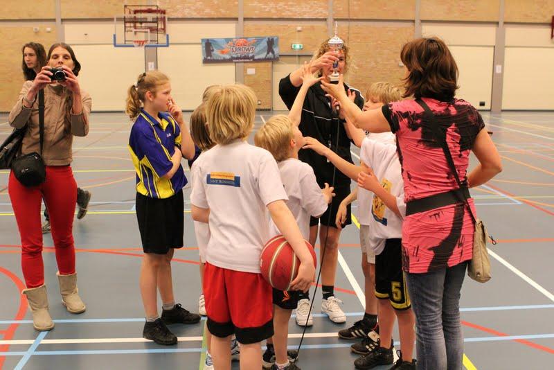 Basisscholen toernooi 2012 - Basisschool%25252520toernooi%252525202012%2525252091.jpg