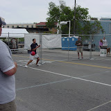 Dodgeball 2005 Rage in the Cage - DSC06344.JPG