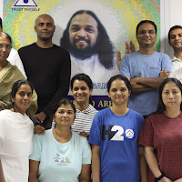 MSY-Satsang-Dallas