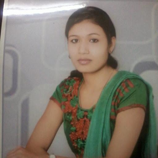 Sandhya Sahu Photo 17