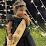 Soorya Kutty's profile photo