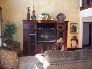 custom upholstery2