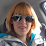 Rachel-Ann Thompson's profile photo