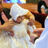 Baptism Kora - IMG_8494.JPG