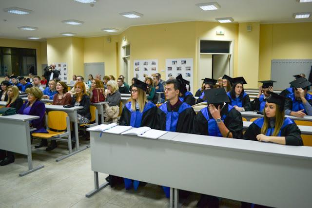 Svečana dodela diploma, 27.12.2016. - DSC_0115.jpg