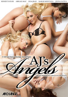 AJs Angels