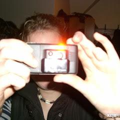 Kellnerball 2006 - CIMG2112-kl.JPG