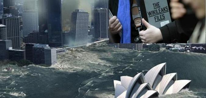 há uma tentativa de chegar a um acordo com as raças extraterrestres  03