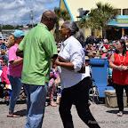2017-05-06 Ocean Drive Beach Music Festival - DSC_8204.JPG