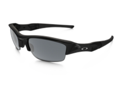 Custom Oakley Sunglasses - Flak Jacket