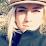 Lana Gorlitz's profile photo