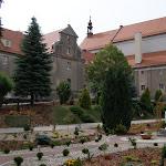 2012.06.12.-Zespół klasztorny po zakończeniu I etapu remontu.JPG