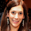 Rachel Eisenberg's profile photo