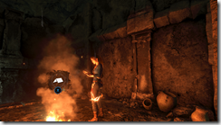 Rise of the Tomb Raider v1.0 build 770.1_64 2017_08_28 11_35_29