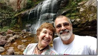 cachoeira-veu-da-noiva-parnaso-petropolis-3