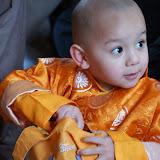 Losar Tibetan New Year - Water Snake Year 2140 - 09-ccP2110147%2BB96.jpg