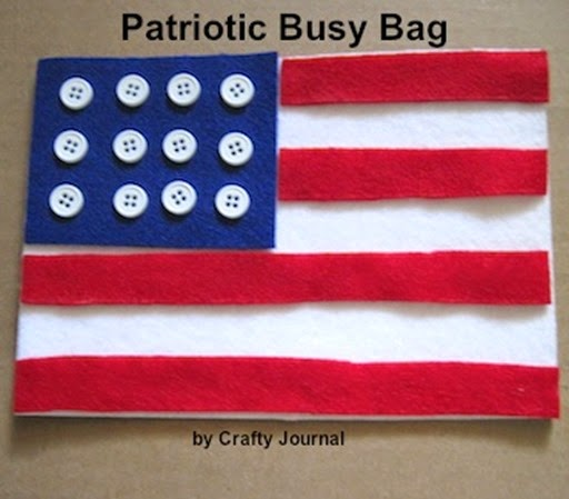 patriotic-busy-bag-08wb