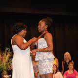 LPN Nurse Pinning Ceremony 2013 - DSC_1351.JPG