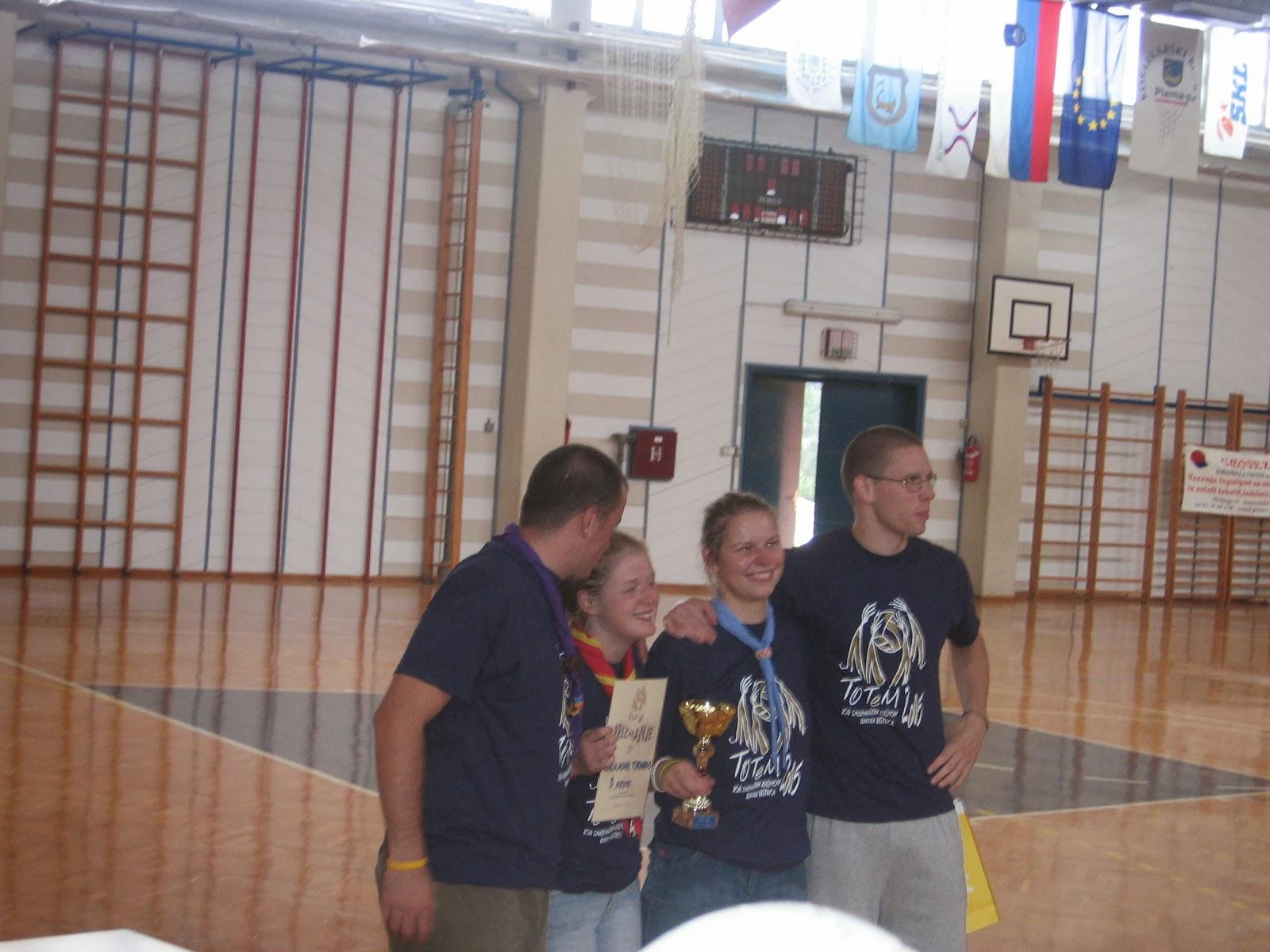 TOTeM, Ilirska Bistrica 2005 - IMG_0232.JPG