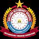 Srijana Secondary School (Srijana Chowk, Kaski) Download on Windows