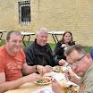 2016-06-27 Sint-Pietersfeesten Eine - 0387.JPG