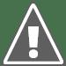 Canada Day 2016 (12).jpg