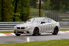 BMW-M4-Coupe-3