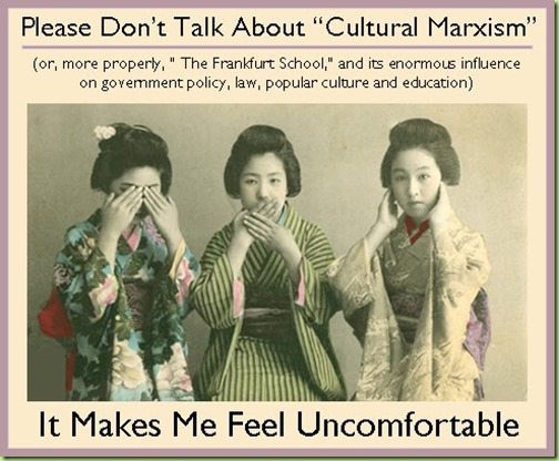 cultural-marxism-please-dont