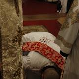 Clergy Meeting - St Mark Church - June 2016 - _MG_1710.JPG