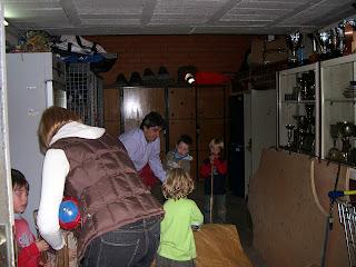 TIÓ 2007