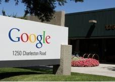رسالة إلكتروني تخسر جوجل 22 مليار دولار