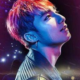 Lê Hồng Tuấn
