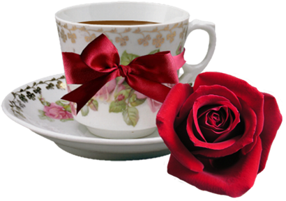 xicaras de café png e jpg (4)
