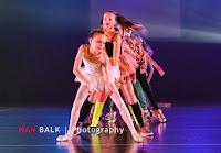 Han Balk Voorster Dansdag 2016-4861-2.jpg