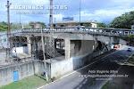 Bairro Magalhães Bastos Rio de Janeiro Fotos Antes das Obras da Transolimpica Fotos Rogério Silva 00128.jpg